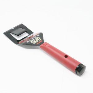 Floor Lifter Hand Tool