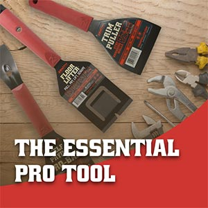The Essential Pro Tool